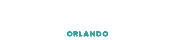 Orlando Dog Grooming, Boarding, Walking, Pet Sitting, Dog Training